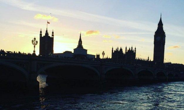 Las 10 ciudades y lugares del mundo más geoetiquetados del 2016 en Instagram