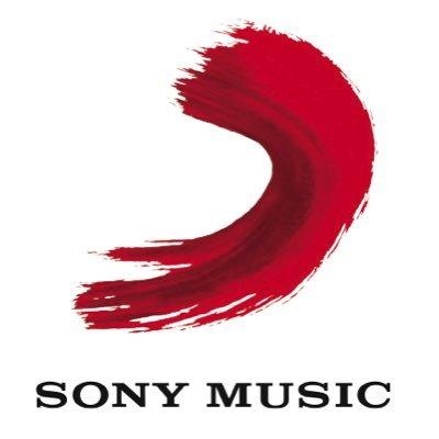 Hackean cuenta de Sony Music y publican noticia falsa sobre muerte de Britney Spears