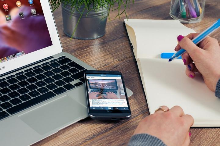 Curso en línea: Emprendimiento Social, pon tu proyecto en marcha