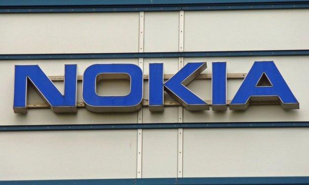 Sin sorpresas también presentaron los nuevos smartphones Nokia 3, 5 y 6 [Vídeos e imágenes]