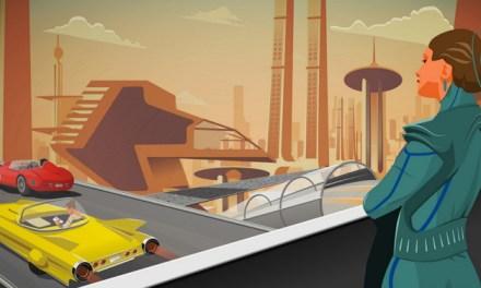 ¿A que se dedicarían los conductores españoles en un vehículo autónomo?