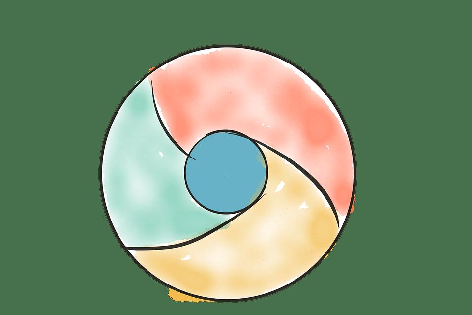 Chrome introduce Scroll Anchoring, técnica que acaba con los molestos saltos en páginas al cargar contenido