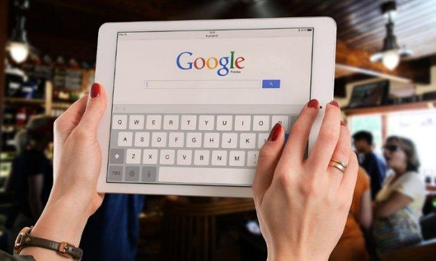3 estupendos servicios para generar nombres de marca y dominio web [español]