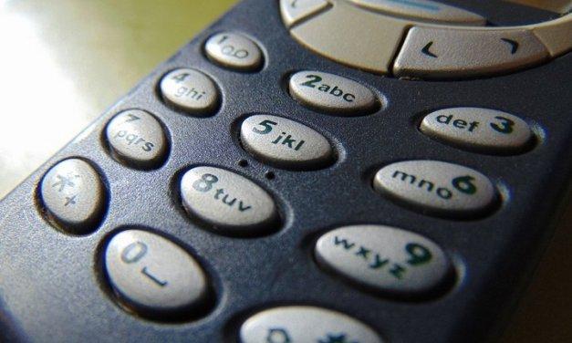 ¿What? Además del Nokia 3, 5 y 6, HMD Global volvería a lanzar el Nokia 3310 en el próximo MWC