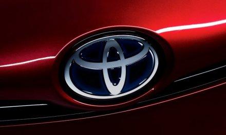 Lexus, Porsche y Toyota son las 3 marcas de automóviles más fiables