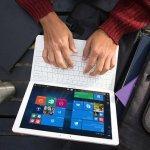 ¿Cómo silenciar casi todos los avisos en Windows 10? Es fácil y no lleva mucho tiempo