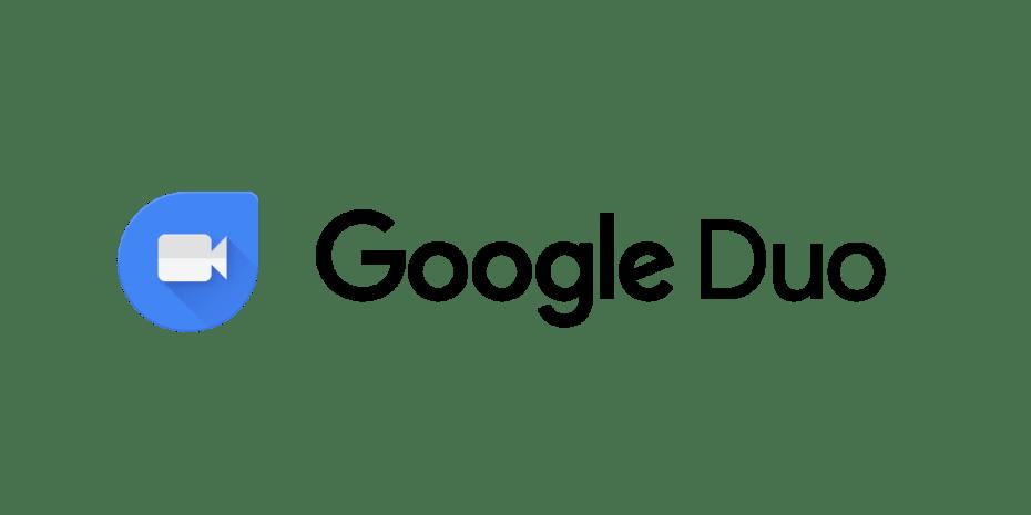 Google Duo introduce Modo de Baja Luz