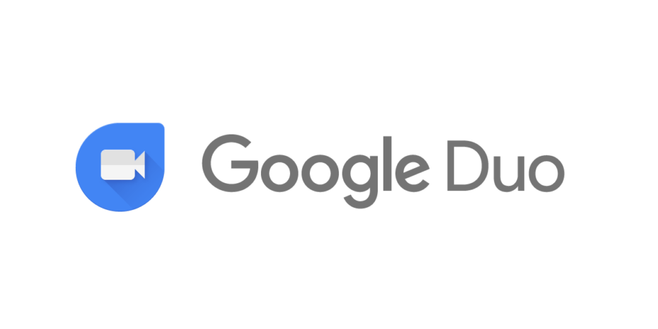 Google terminó de activar las llamadas de voz en Google Duo, ya disponibles en todo el mundo