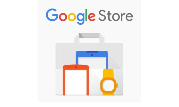 La Tienda de Google ahora permite comprar desde cualquier país del mundo, pero…