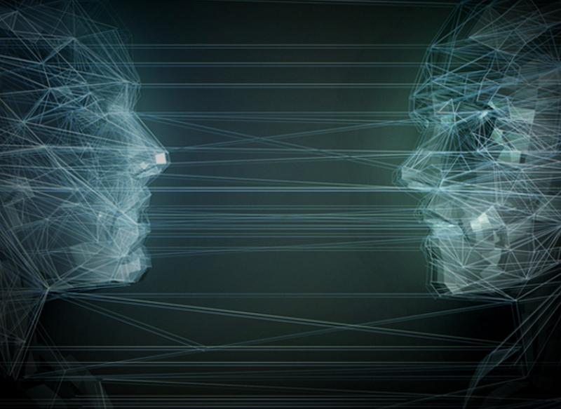 Amazon Lex con tecnología de voz de Alexa, ya disponible para crear Chatbots