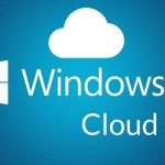Se filtran especificaciones mínimas de dispositivos para Windows 10 Cloud