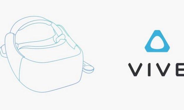 Nueva versión de las gafas de realidad virtual Daydream no necesitarán smartphone ni PC #io17