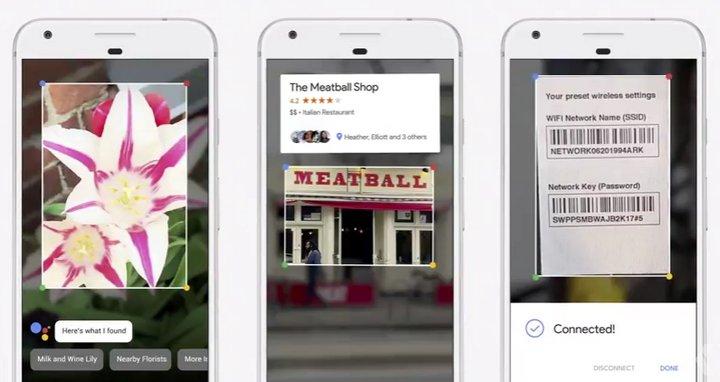 Un nuevo sistema para teléfonos con poca memoria — Android Go