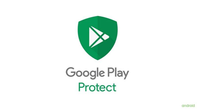 Google Play Protect, servicio para proteger terminales Android #io17