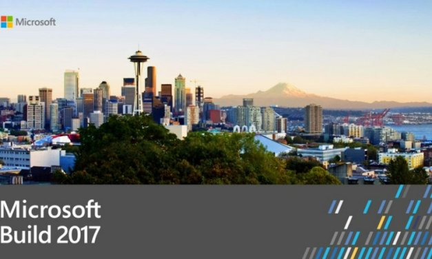 Microsoft anuncia Windows 10 Fall Creators Update a lanzar en Septiembre/Octubre