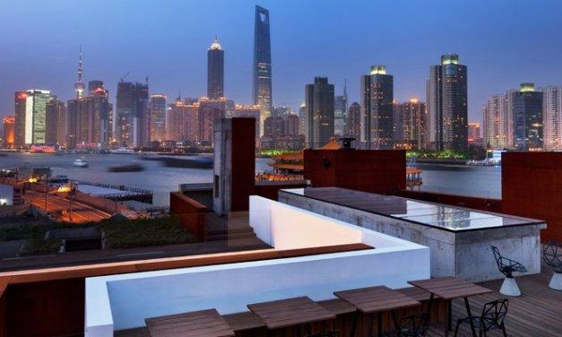 """Microsoft anuncia evento en Shanghái (23/5/17) donde """"mostrará al mundo lo que sigue"""" … más Surface…"""