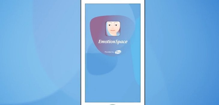 EmotionSpace