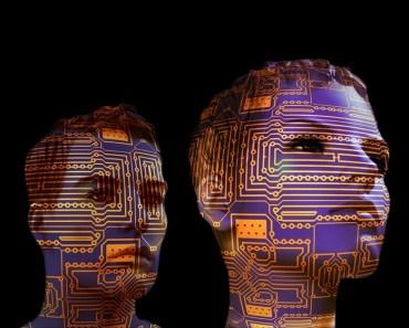 Inteligencia Artificial - Lo más leído