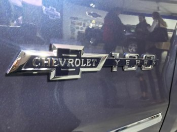 Chevy-silverado-2018-edicion-centenario-5