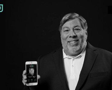 Steve Wozniak - Woz U