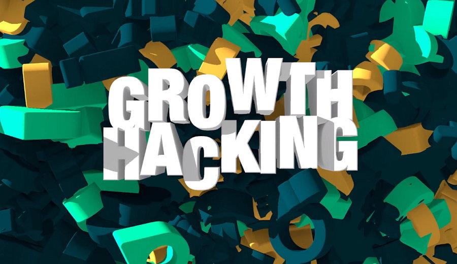 Growth Hacking - Lo más leído