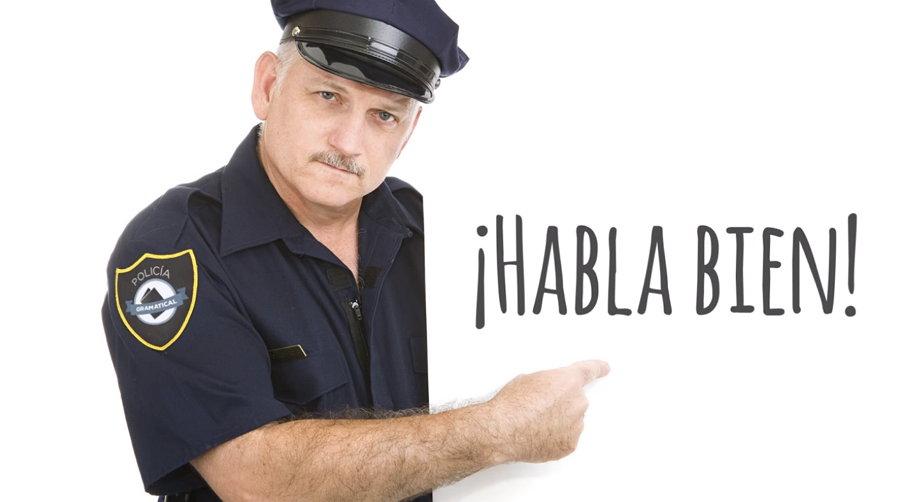 Curso Gratis: Habla bien, escribe mejor. Claves para un uso correcto del español