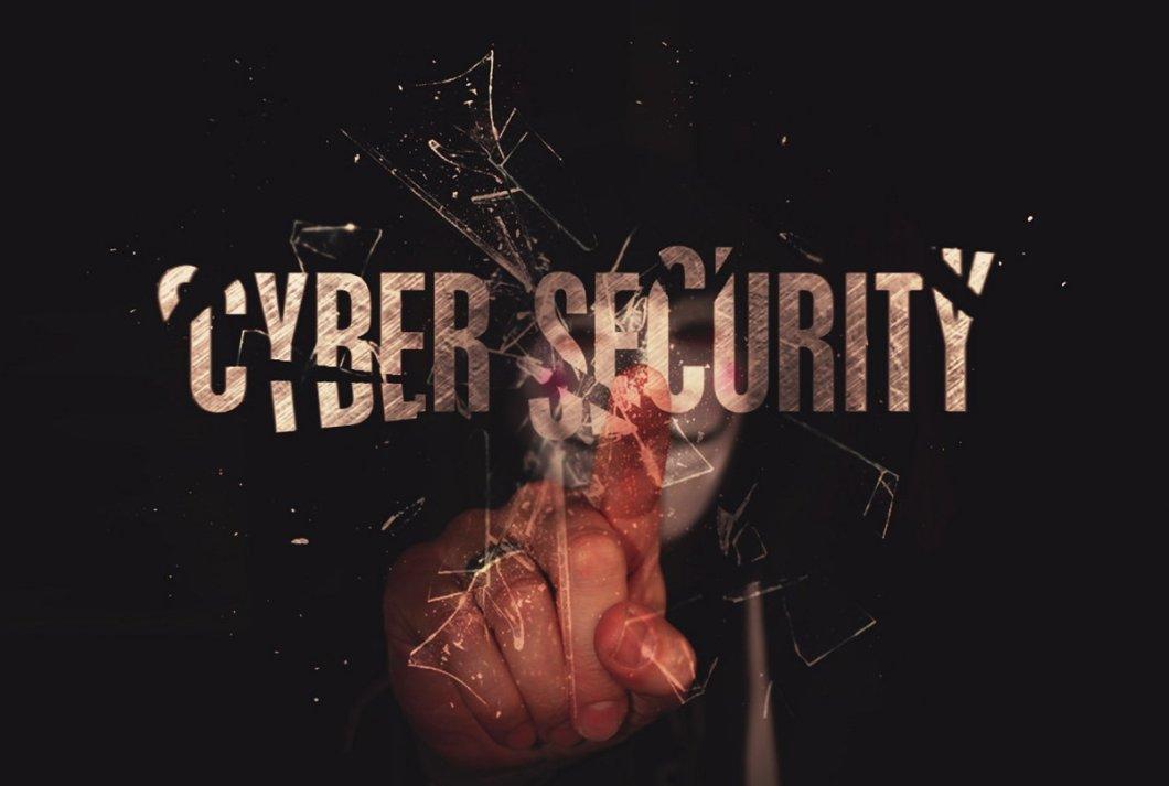 Ciber Seguridad - Robo de Datos