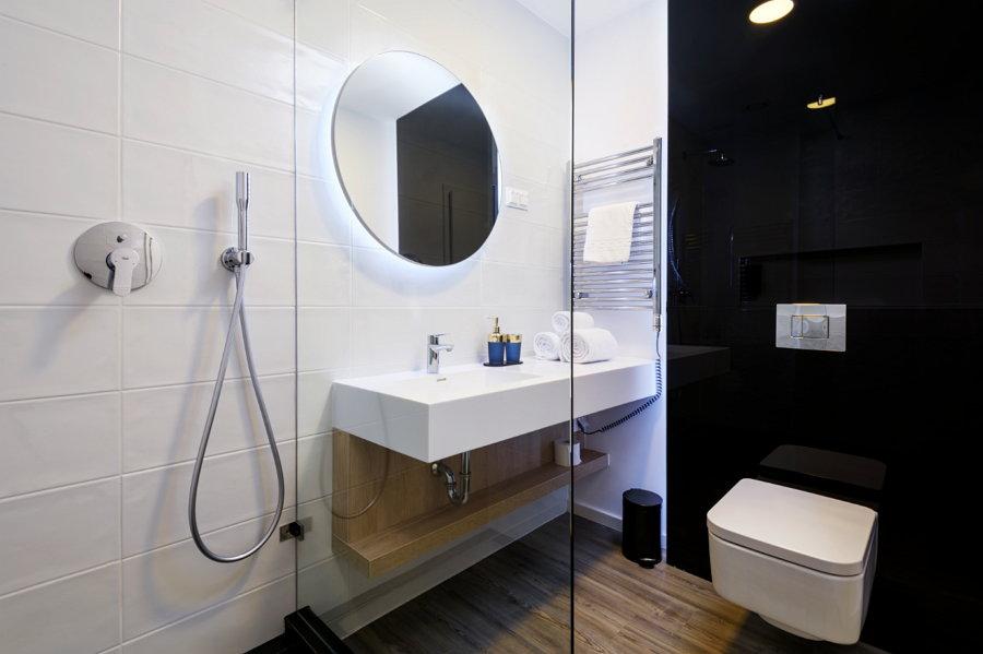 KViHotel - Budapest - TMRW Hotels