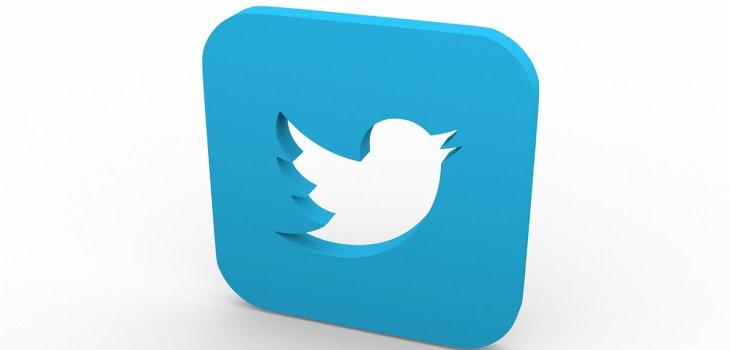 Twitter - Fabula AI