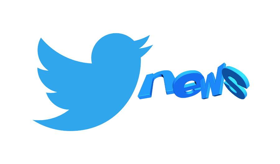 Twitter prueba un filtro para evitar mensajes no deseados