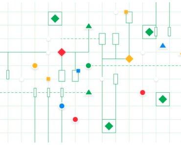 Google Sheets - Macros