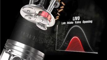 tecnologias-tendencias-motores-de-combustion-04