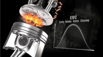 tecnologias-tendencias-motores-de-combustion-05