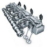 tecnologias-tendencias-motores-de-combustion-08