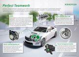 tecnologias-tendencias-motores-de-combustion-13