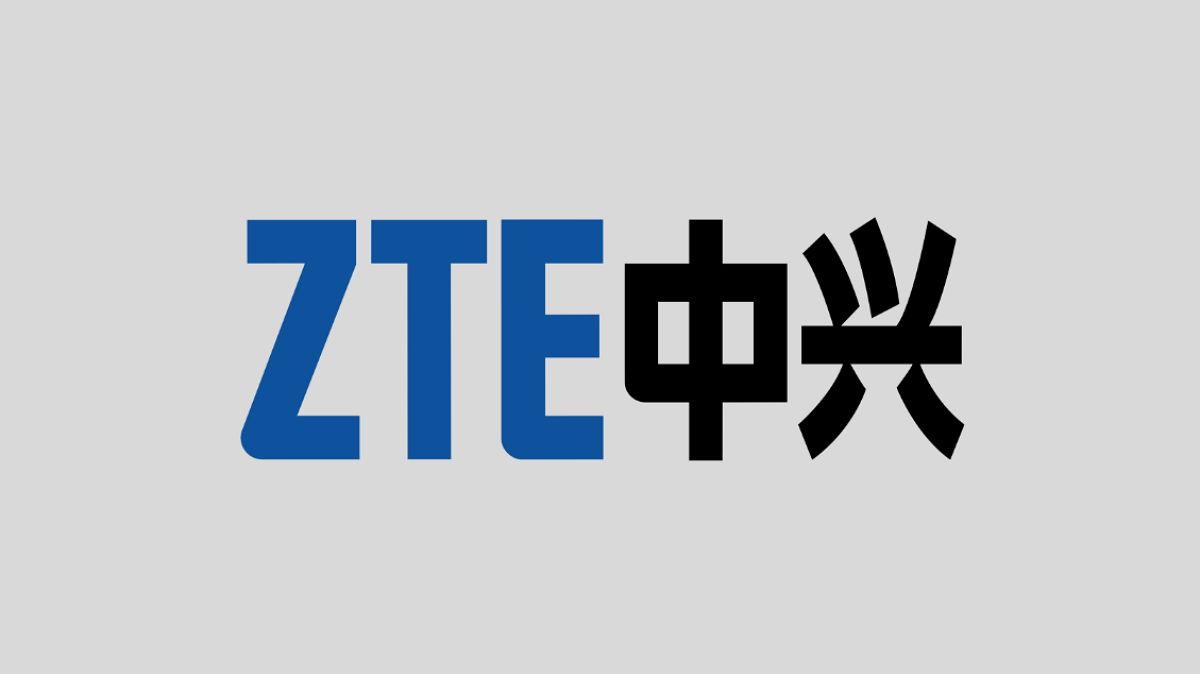 EEUU suspende exportación de componentes al gigante chino ZTE