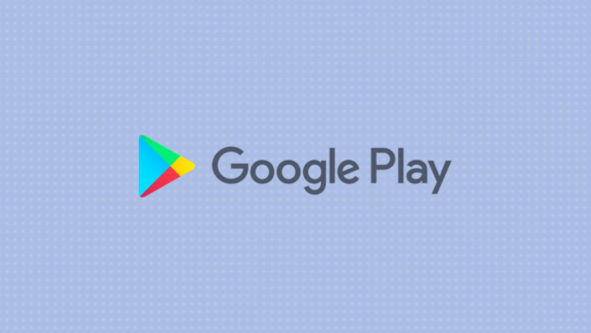 Google Play ahora permite establecer un presupuesto de gastos