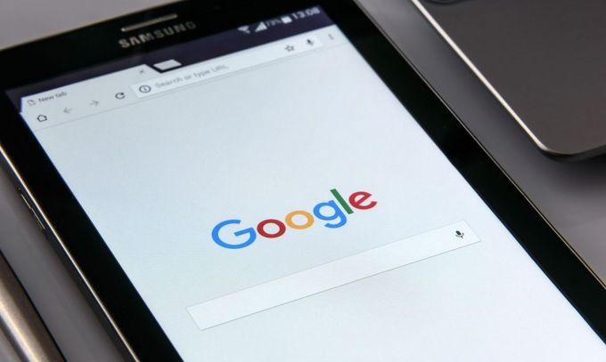 Google Móvil