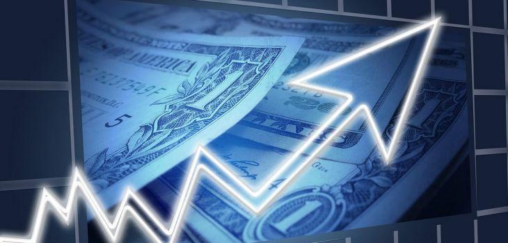 Economía - Microeconomía