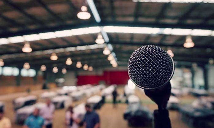 3 consejos que te ayudarán o mejorarán tu habilidad para hablar en público