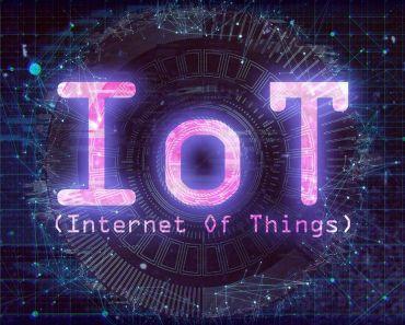 Internet de las Cosas - IoT