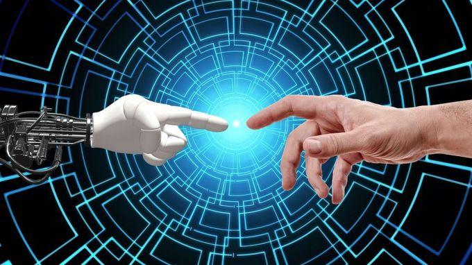 Inteligencia Artificial - Futuro