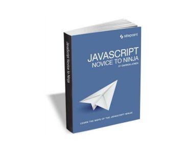 Javascript - Novice to Ninja