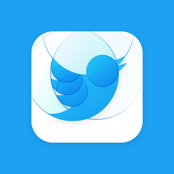Twitter Prototype Program