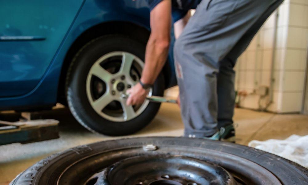 16% de accidentes con víctimas son causados por el mal mantenimiento de neumáticos: recomendaciones a tener en cuenta