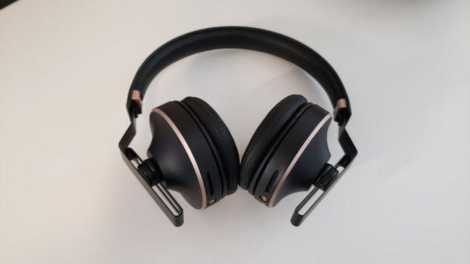Imagen MAS Audio Science