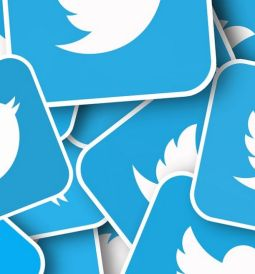 Twitter - Reglas