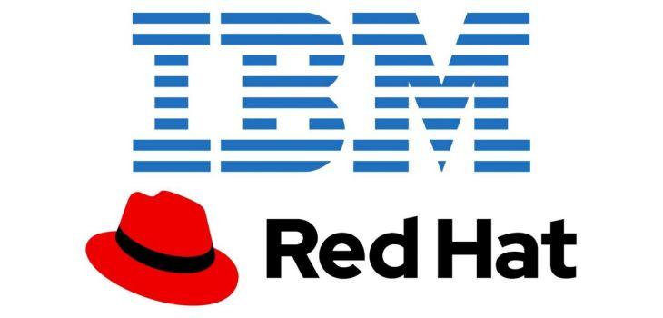 IBM-red-hat
