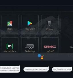 General Motors - Android - Aplicaciones de Google