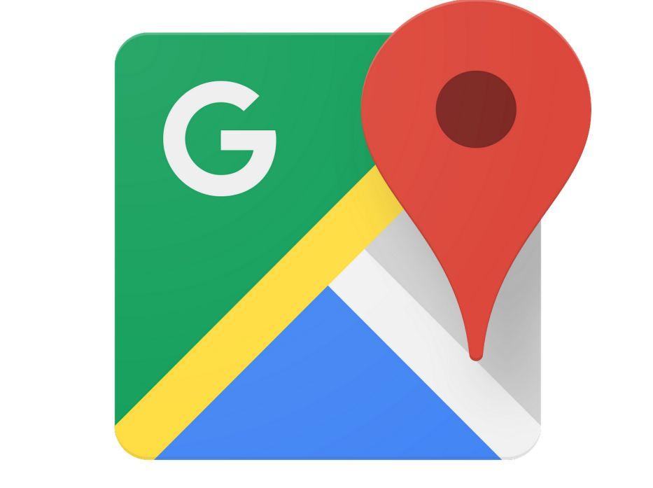 Resultado de imagen para Google Maps te permite reportar nuevos incidentes